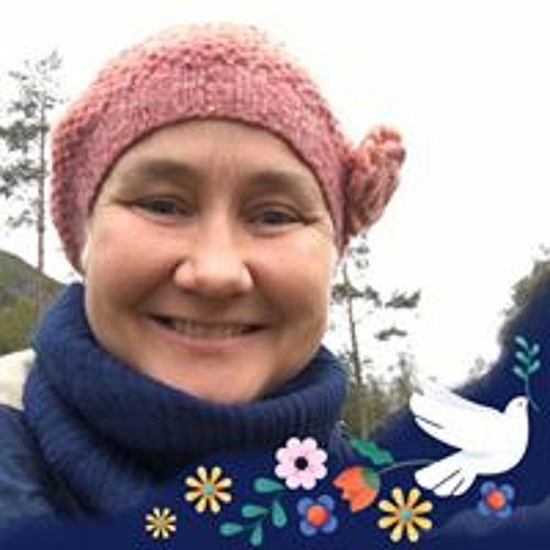 Gro Rukan's avatar