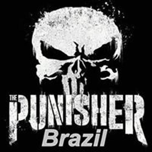 Leandro Rvpb's avatar