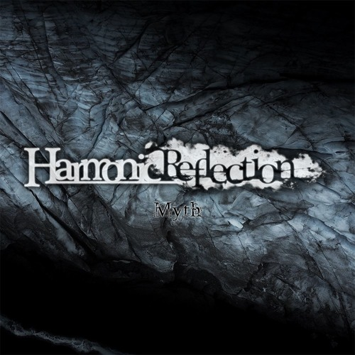 Harmonic Reflection's avatar