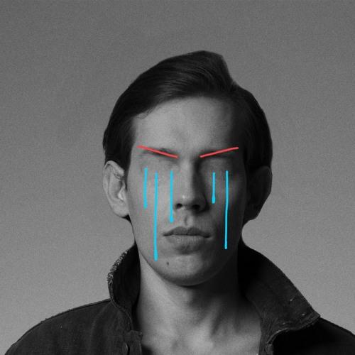 GMOROZOV's avatar
