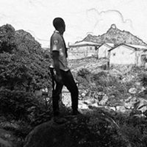Aboubakar Abdoulaye's avatar