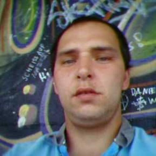 Stephan Berger 6's avatar
