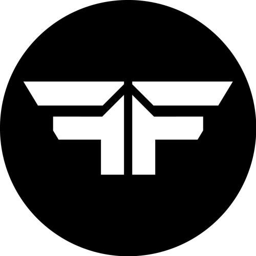 Frank Farrell's avatar