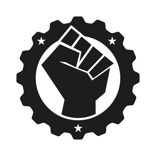 Artisan Développeur's avatar
