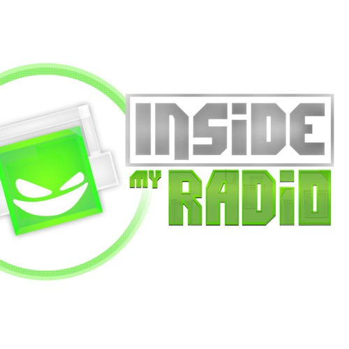 Inside Radio's avatar
