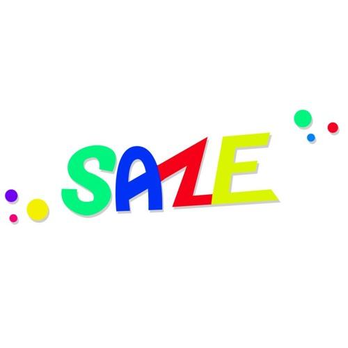 Saze's avatar