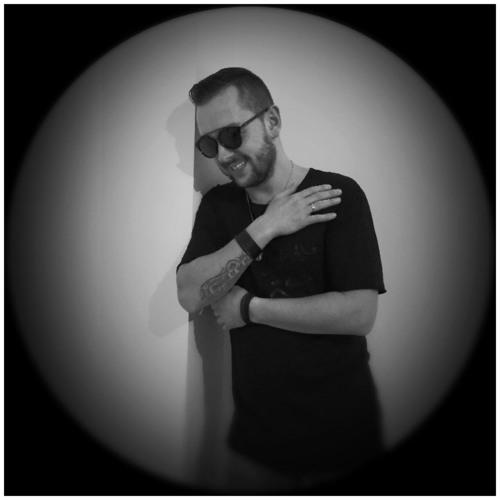dj RuD's avatar