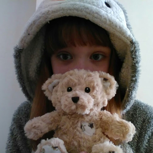 Ula Grabowska's avatar