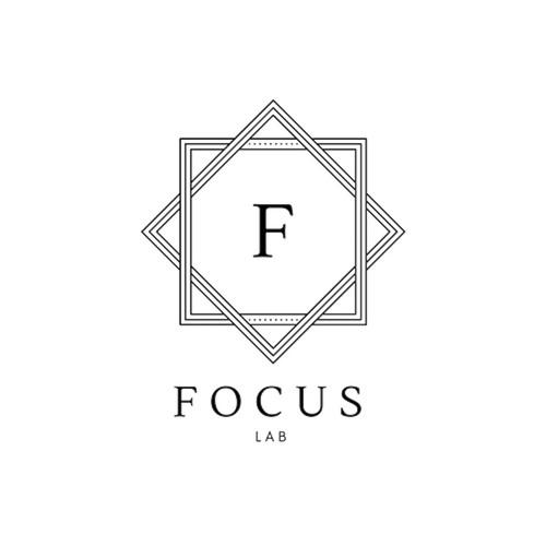 Focus LAB's avatar