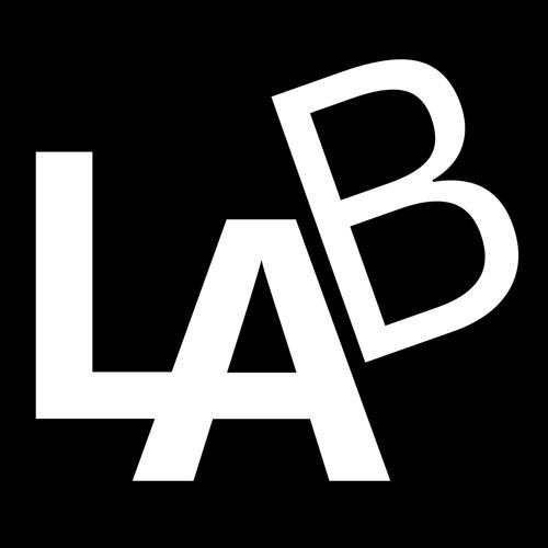 Modulab Eindhoven's avatar