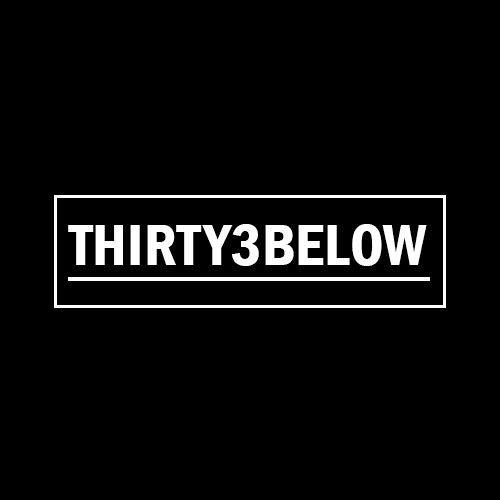 Thirty3Below's avatar