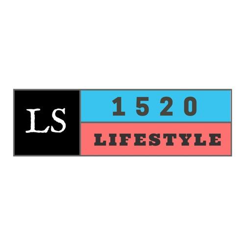 1520Life's avatar