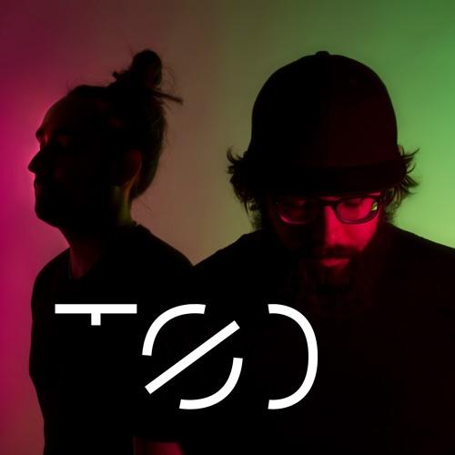 TØD's avatar