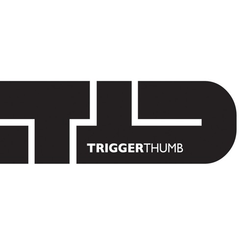 Trigger Thumb's avatar
