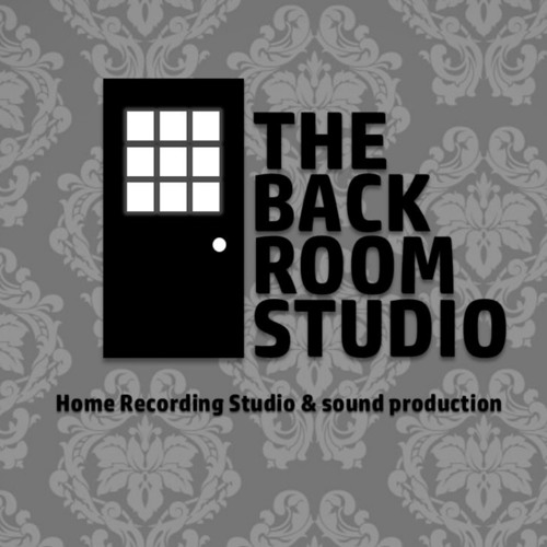 Back Room Studio's avatar