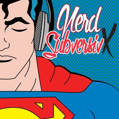 Nerd Subversivo's avatar