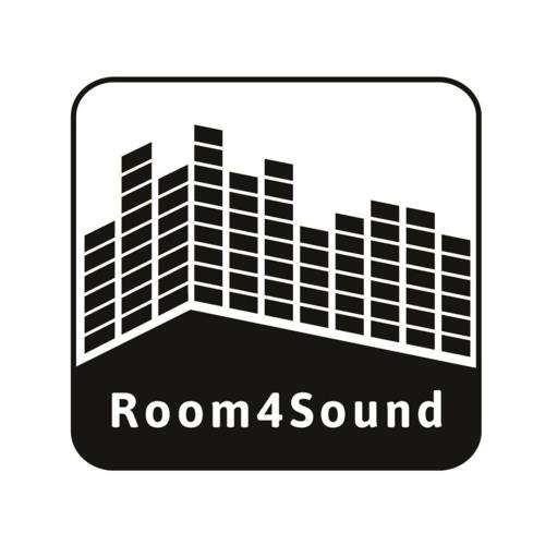 Room4Sound's avatar