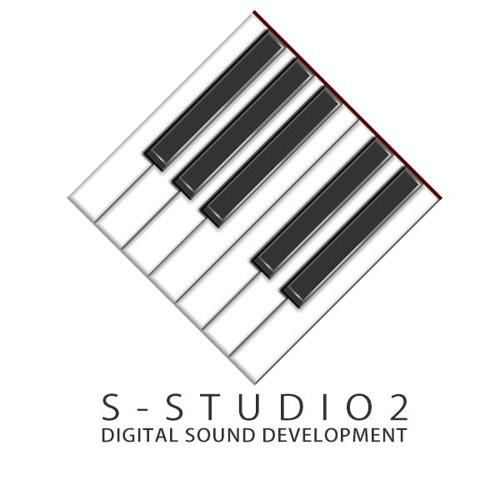 S-studio2 (Azinoinosolo)'s avatar