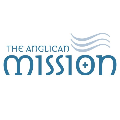 The Anglican Mission in America's avatar