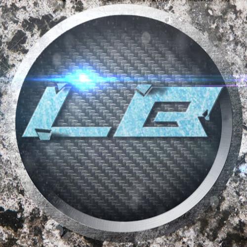 LuckyBuckiii's avatar