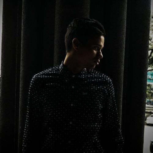 Chuguel's avatar
