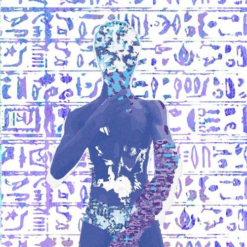 FOANS's avatar