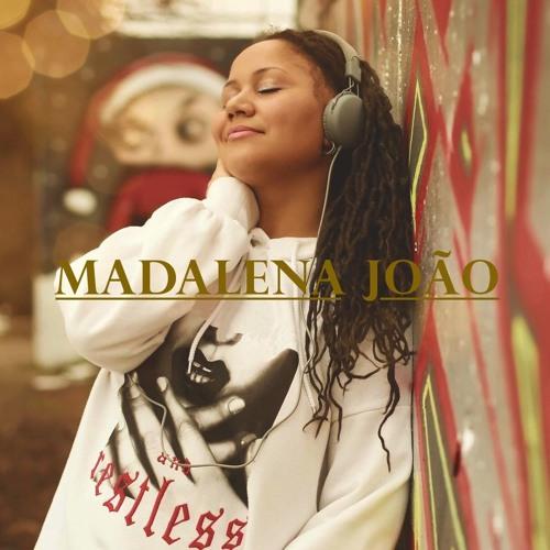 Madalena João's avatar