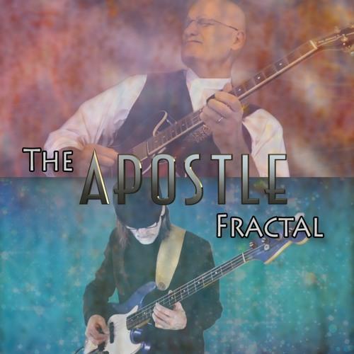 APOSTLEFractal's avatar