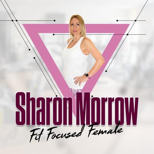 Sharon Morrow's avatar