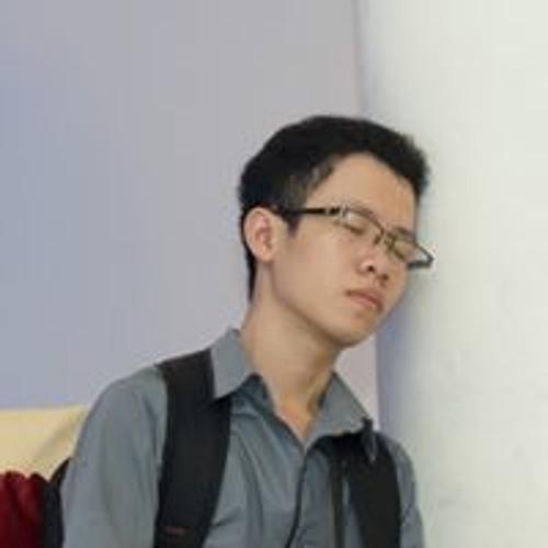 Nguyễn Duy Nguyên's avatar