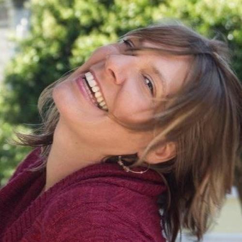 Aletha McGee's avatar