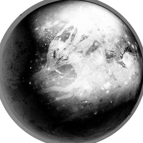 Echo Station's avatar