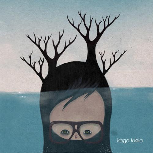 VagaIdeia's avatar