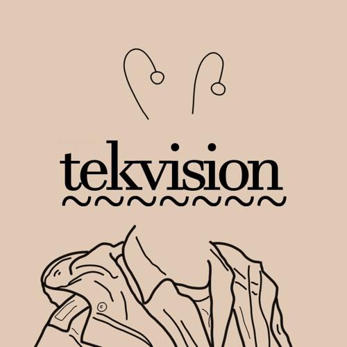 tekvision's avatar