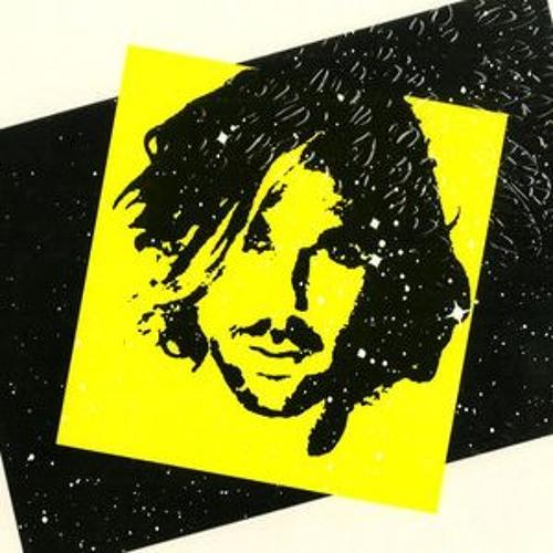 Mystic Jungle (Periodica Records)'s avatar