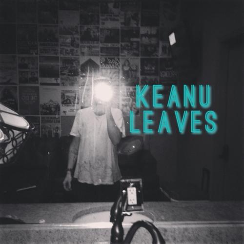 Keanu Leaves's avatar