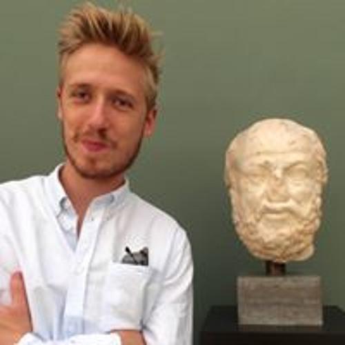 Jesper-Namunel's avatar