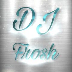 DJ Frosh