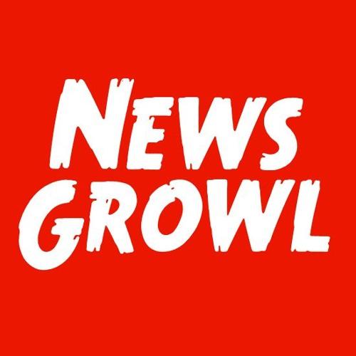News Growl's avatar