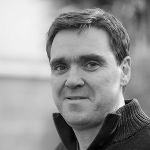 Olivier Demé's avatar