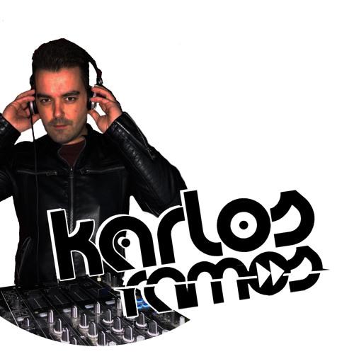 Kygo Ft. DJ Nejtrino & DJ Stranger- Stole The Show (Karlos Ramos Personal Private Bootleg)