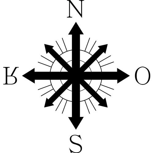 Sirinox's avatar