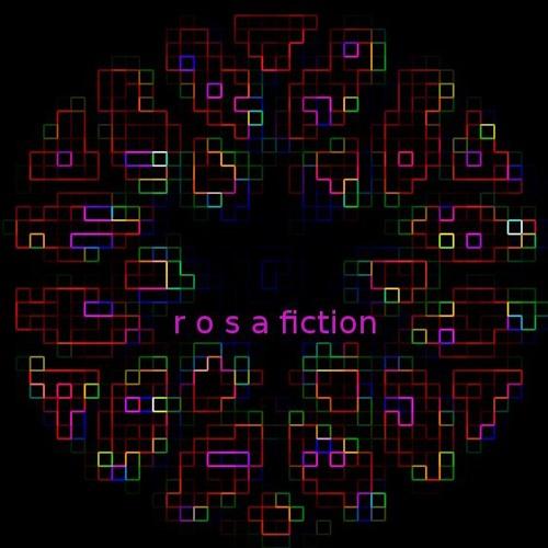 r o s a fiction's avatar