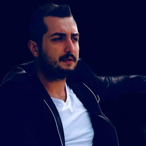 Caglar Guven's avatar