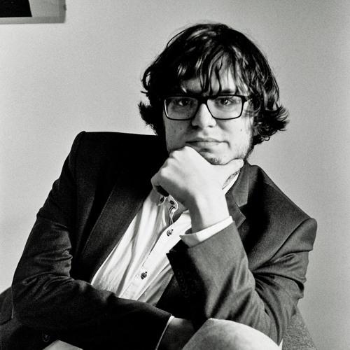 Michał Zdunik's avatar