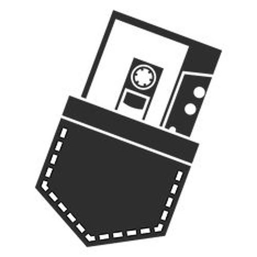 www.musicpocket.org's avatar