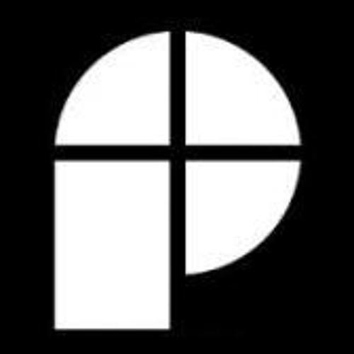 Paps1's avatar