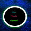 Elias Tech Channel