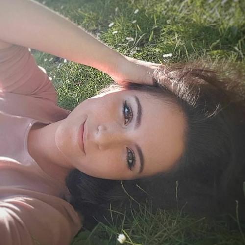 Solène Langumier's avatar
