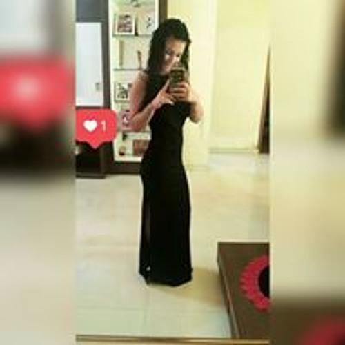 Eliza González's avatar